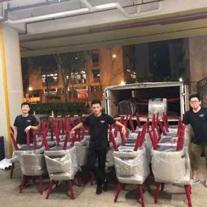 anytime-movers-singapore-our-work-testimonial-06