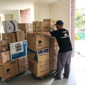anytime-movers-singapore-our-work-testimonial-07