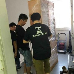 anytime-movers-singapore-our-work-testimonial-09