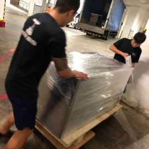 anytime-movers-singapore-our-work-testimonial-16
