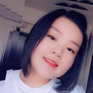 Yeeling Chionh