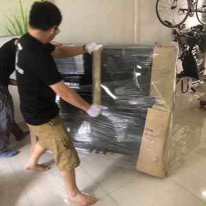 anytime-movers-singapore-our-work-testimonial-02